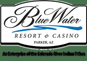 casino resort hotel logo