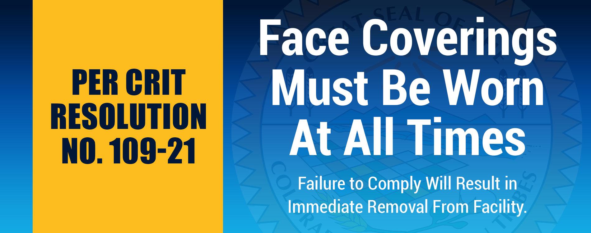 Facecoverings-Resolution-Web-Header